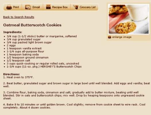 Our fifth grade team math hersheys cookie recipe forumfinder Images